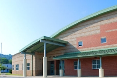 East Lake Academy