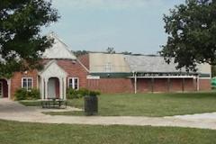 East Chattanooga Recreation Center