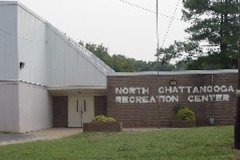 North Chattanooga Recreation Center