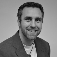 Pretzel Rocks integration   StreamElements Community Board