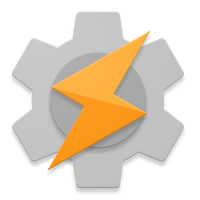 Tasker Feature Requests