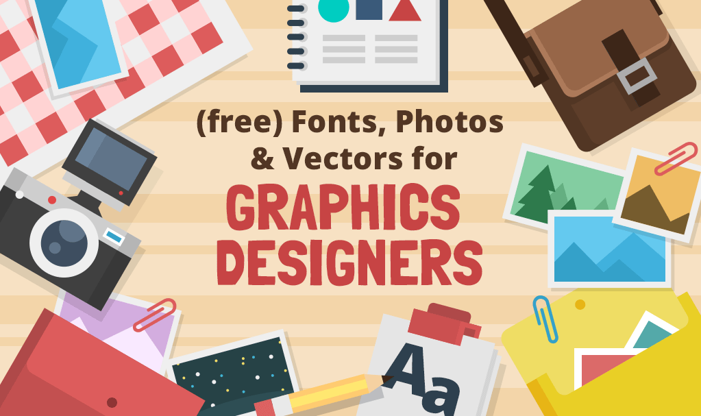 Blog Free Fonts Photos And Vector Graphics For