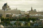 The Beautiful City