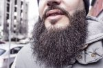 Man\'s Beard