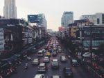 City Trafic