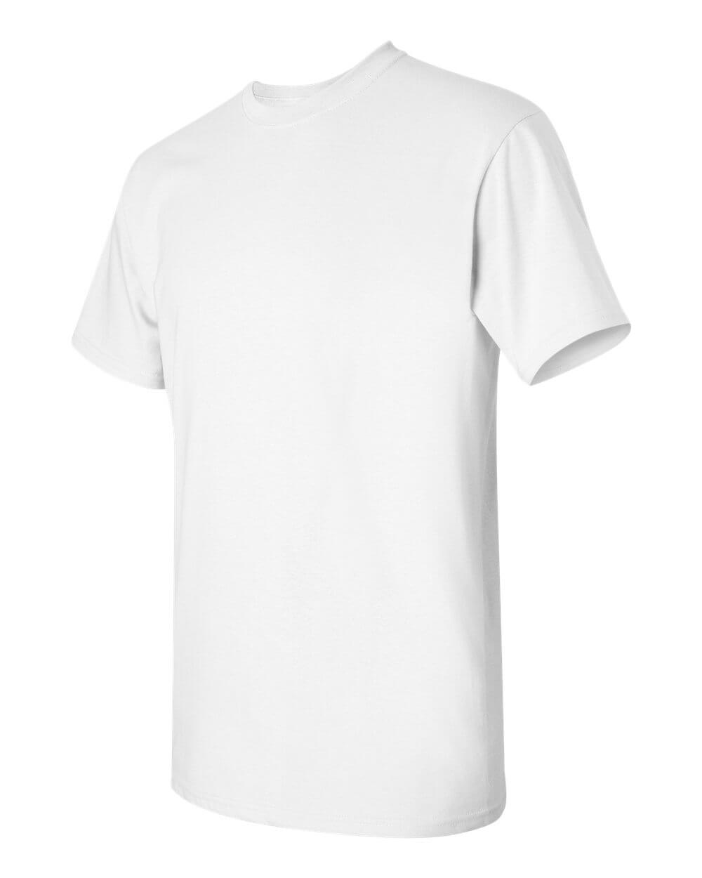 Cheap Screen Printing T Shirts Gildan Heavy Cotton T Shirts
