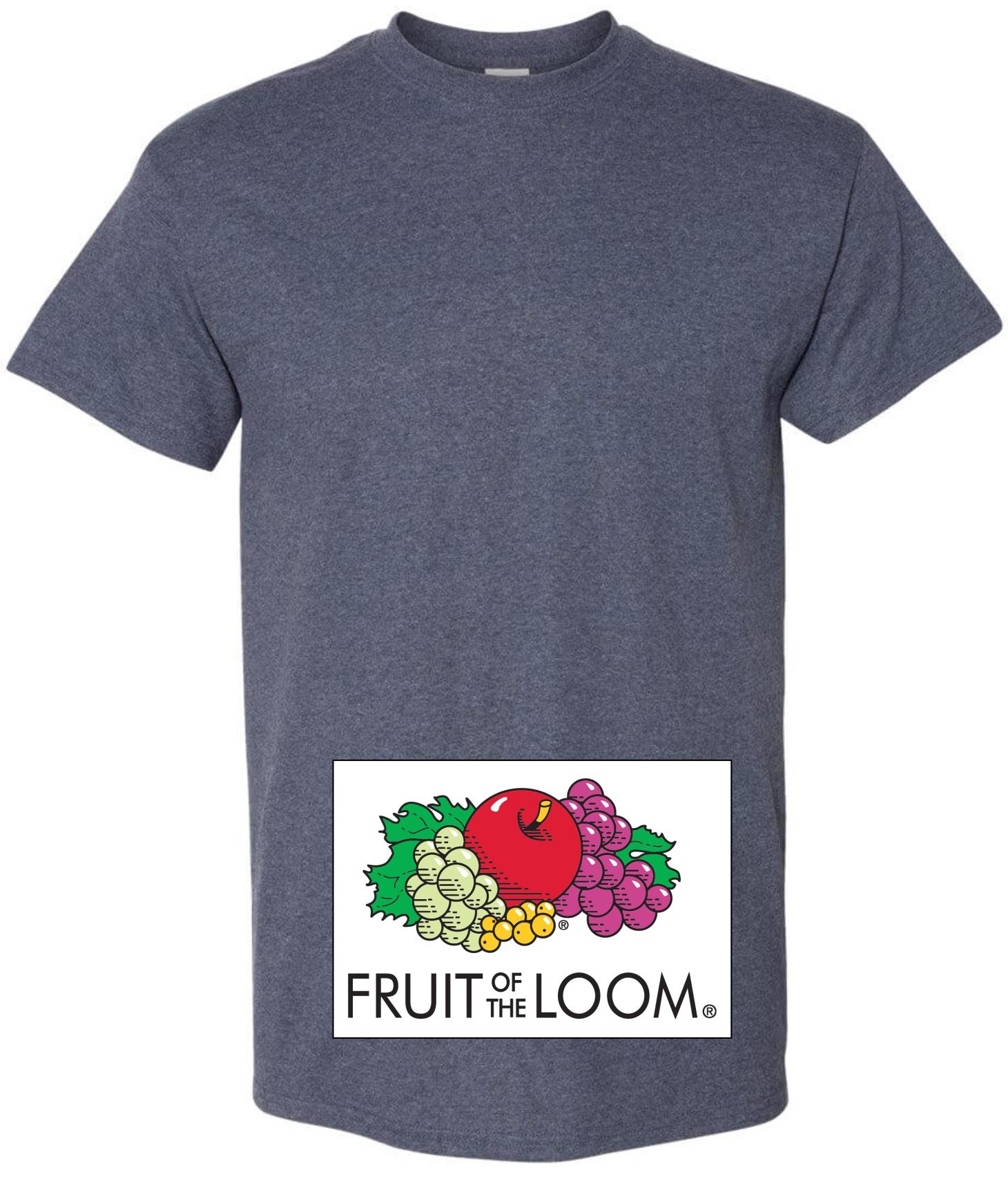 Custom Shirts Cheap