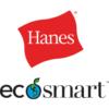 Hanes-Ecosmart-Logo