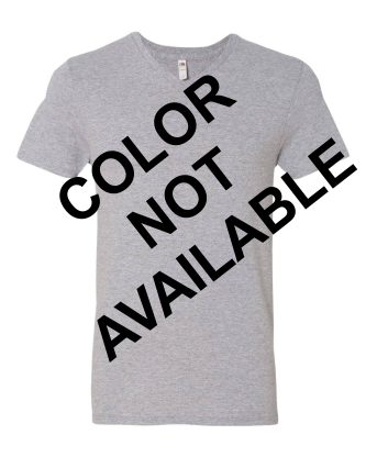 cOLOR-NOT-AVAILABLE