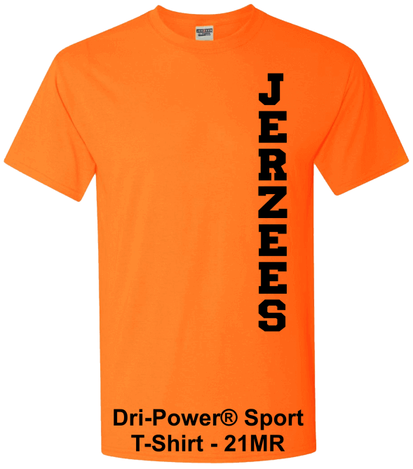 Jerzees-Dri-Power-Sport-Safety-Orange-T-Shirts