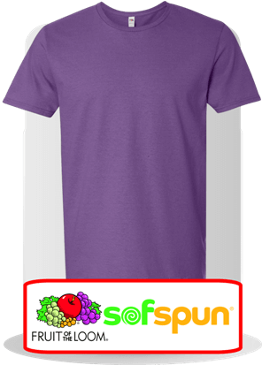 Fruit-of-the-Loom-Sofspun-Custom-Tees-288-202