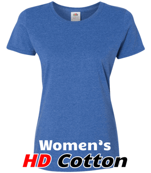 WOMENS-CUSTOM-HD-TEE-SHIRTS-305-350