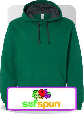 Sofspun-Custom-Hoodies-Cheap-296-298