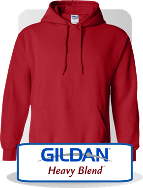 Gildan-Heavy-Blend-Custom-Hoodies-292-285