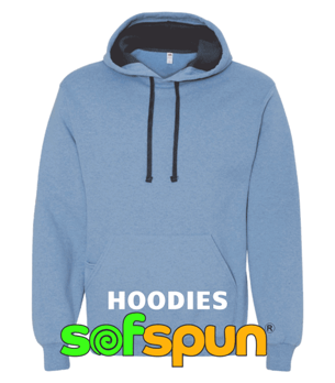 SOFSPUN-CUSTOM-HOODIES-22-305-348