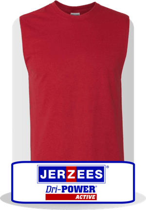 Custom-Sleeveless-Shirts-300-431