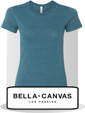 bELLA-WOMENS-FAVORITE-TEE-290-387