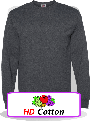 Custom-Fruit-of-the-Loom-HD-Cotton-Long-Sleeve-Tees_288-387