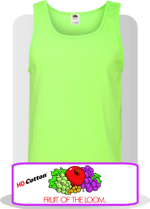 Custom-Tank-Tops-Cheap-295-410