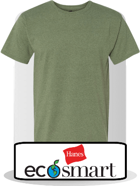Cheap-Screen-Printing-Hanes-T-Shirts-288-383