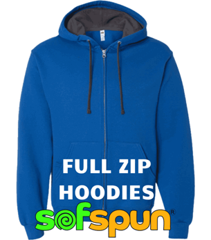 SOFSPUN-CUSTOM-FULL-ZIP-HOODIES-305-350