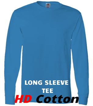 CUSTOM-FRUIT-OF-THE-LOOM-LONG-SLEEVE-TEES-305-348