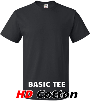 CUSTOM-HD-COTTON-CREW-NECK-T-SHIRTS-310-348