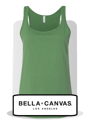 BELLA-TANKS-290-384