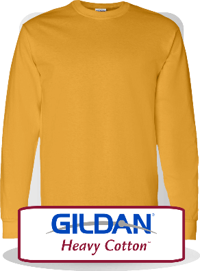 Custom-Gildan-Heavy-Cotton-Long-Sleeve-Tees-292-395