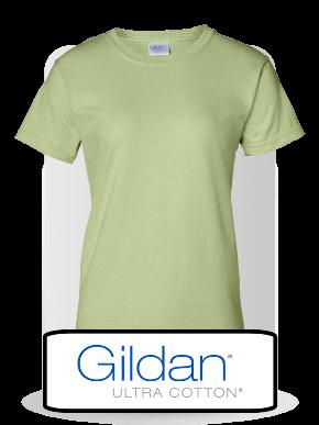 GILDAN-ULTRA-290-387