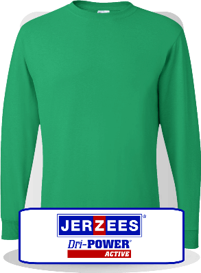 Jerzees-Dri-Power-Active-Long-Sleeve-Tee293-397