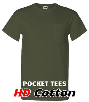 HD-COTTON-POCKET-TEES-305-398