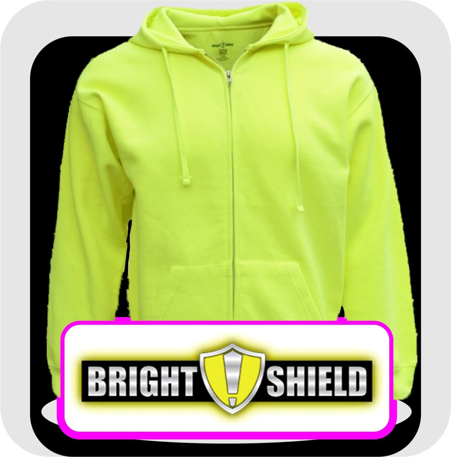Bright-Shield-Full-Zip-Hoodies-1