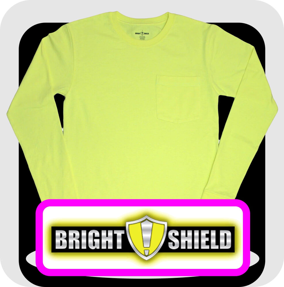 Bright-Shield-Long-Sleeve-Pocket-Tees