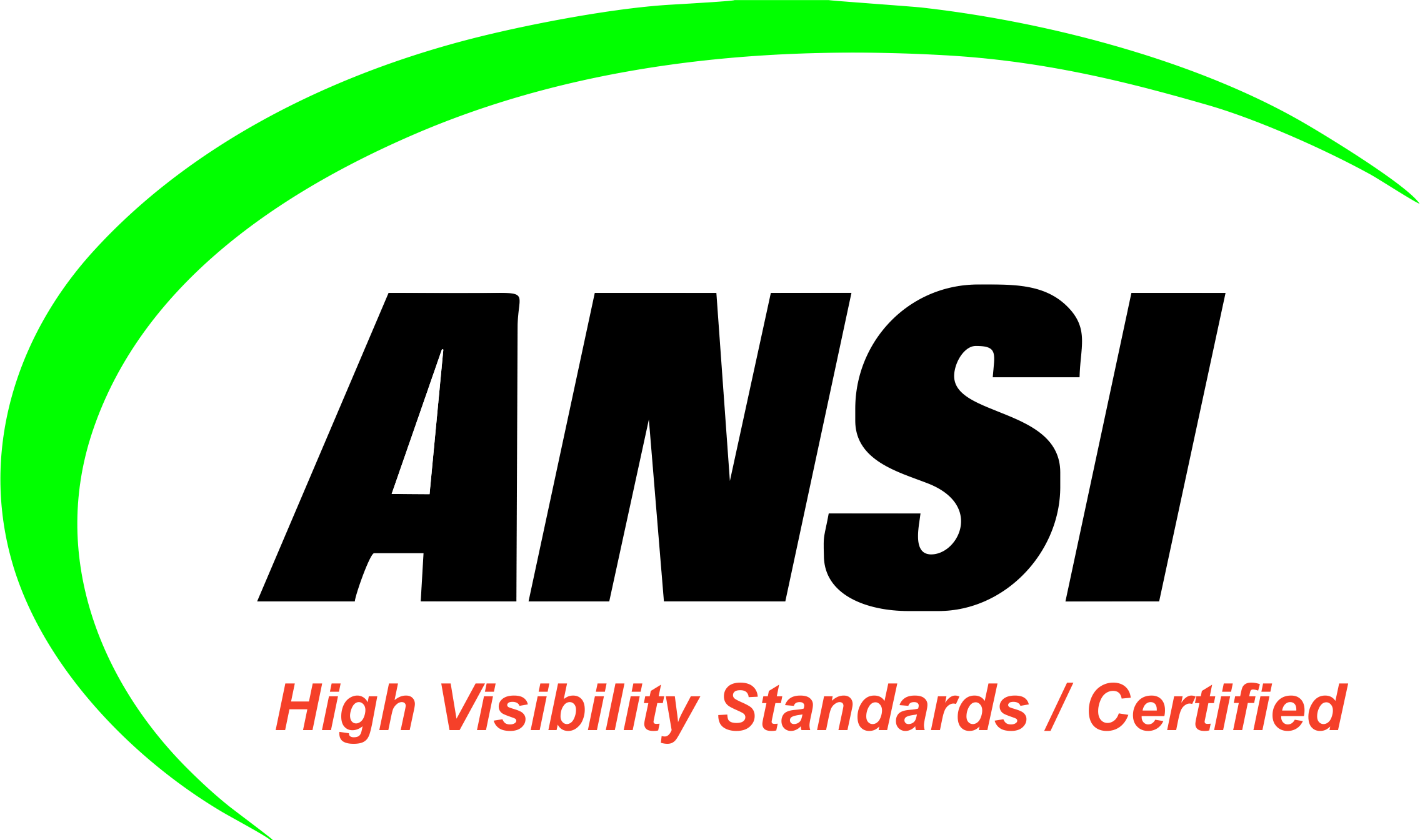 Ansi-High-Visibility-Certified