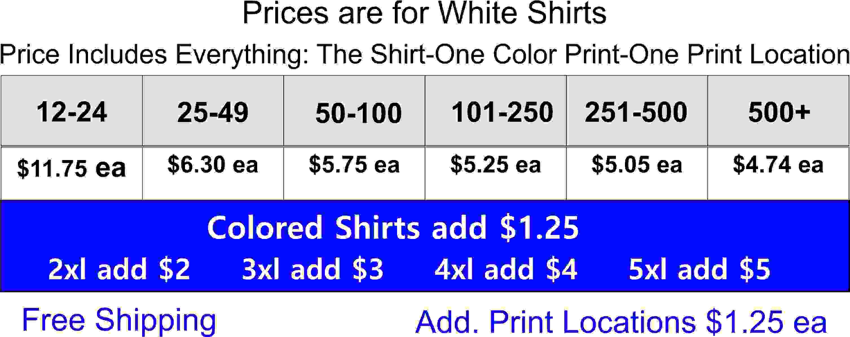 Premium-Shirt-Prices