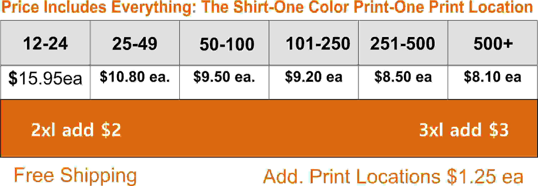 Basic-Safety-Green-Bright-Shield-T-Shirts