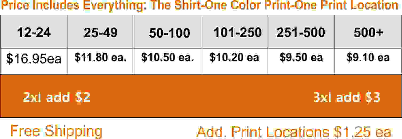 Pocket-Tee-Pricing-Bright-Shield