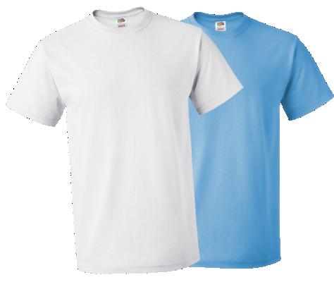 Cheap-Custom-Shirts-Fruit-of-the-Looom