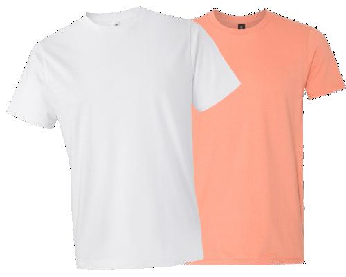 Cheap-Custom-Shirts-Anvil