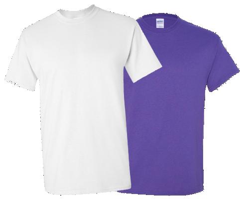 Cheap-Custom-Shirts-Gildan