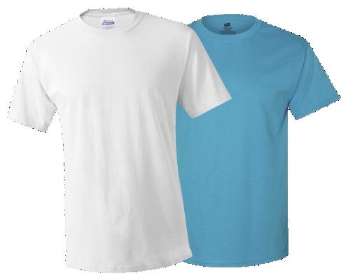Cheap-Custom-Shirts-Hanes-