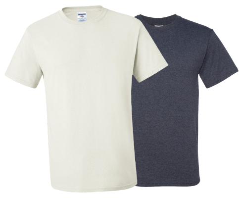 Cheap-Custom-Shirts-Jerzees