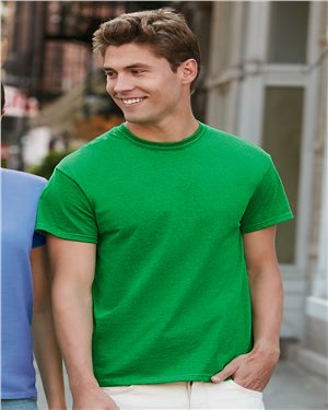 Gildan-T-Shirts-Cheap