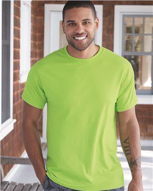 Hanes-Tagless-T-Shirts-Cheap