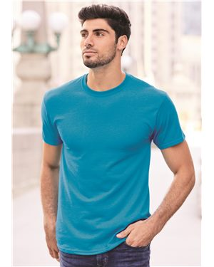 Jerzees-Dri-Power-T-Shirts-Cheap Custom Shirts