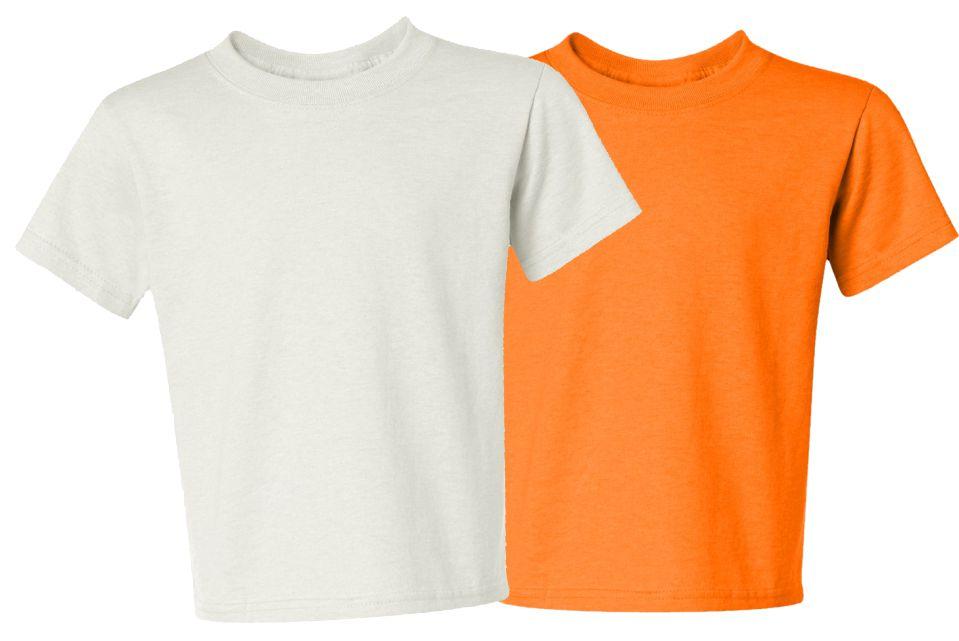 Cheap-Custom-Shirts-Jerzees-Youth