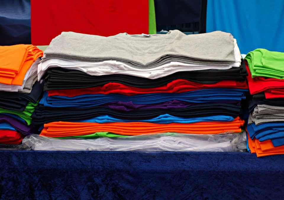 cheap-custom-shirt-fabric