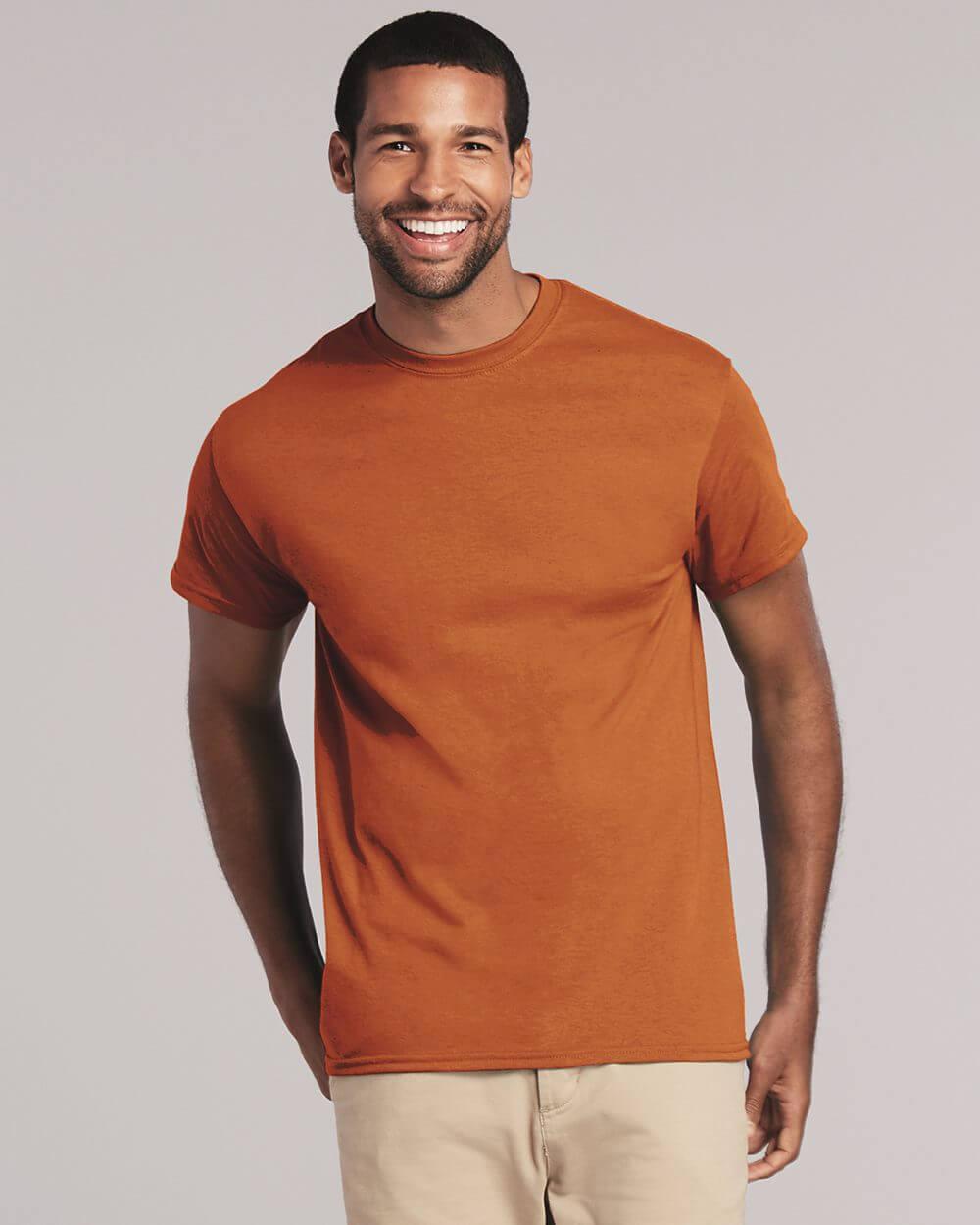 Cheap Custom Printed Shirts