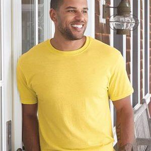 Custom Tee Shirts Cheap
